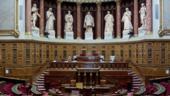 Budget du ministère de la Justice : le Sénat monte au créneau