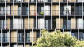 Le logement locatif intermédiaire tient ses promesses