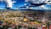 Dentons approfondit son ancrage en Amérique centrale