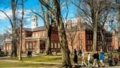Les universités américaines se lancent dans les obligations centenaires