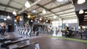 Fitness Park muscle sa présence sur la Côte d'Azur