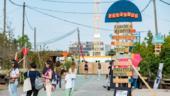 L'urbanisme transitoire à la croisée des chemins