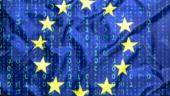 Forum de Paris pour la paix : pour une régulation diplomatique du numérique ?