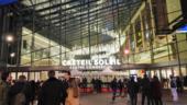 Créteil Soleil, préfigurateur du centre commercial de demain selon Klépierre