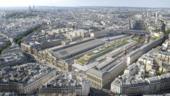 Les experts missionnés par la Ville de Paris taclent le projet Gare du Nord 2024