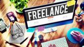 Freelance, l'autonomie avant tout