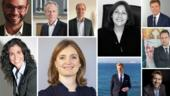 Les visionnaires (conseillers en gestion de patrimoine)