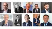 Les dealmakers (conseillers en gestion de patrimoine)