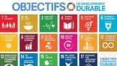 Développement durable : la stratégie d'InfraVia