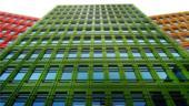 Réglementation construction 2020 : au revoir thermique