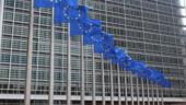 Coronavirus : Bruxelles consulte les États membres