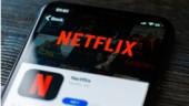 Netflix réinvente le lien social en période de confinement