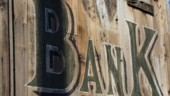 Les banques auront-elles (enfin) le beau rôle ?