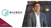 When it comes to NewLaw in Peru, Niubox is one of the pioneers. Here an interview with his founding partner Oscar Montezuma, where he shares with us how this unprecedented crisis is impacting his firm work.