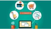 Le confinement profite-t-il au e-commerce ?