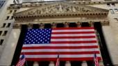 USA : 10 millions d'inscriptions au chômage en deux semaines