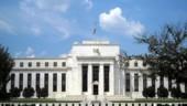 La FED assouplit temporairement la réglementation bancaire