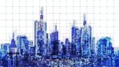 La veille urbaine du 3 avril 2020