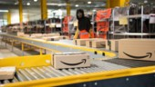 Amazon, grand perdant de la crise sanitaire