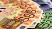 La rémunération des patrons de la finance scrutée par les superviseurs