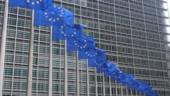La Commission alerte sur la nécessité de filtrer les investissements étrangers