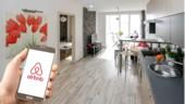 Airbnb lève 1 milliard de dollars … et reporte son IPO ?