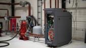 6 millions d'euros pour le chaud business de Qarnot computing