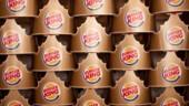 Burger King, roi de la communication de crise