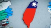 Coronavirus : voici comment Taïwan a été épargnée