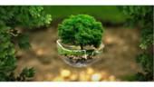 Mansartis se lance dans l'économie verte
