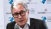 """P. O. Bernard (Opleo Avocats) : """"Le management package stabilise les forces vives de l'entreprise"""""""
