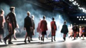 La Fashion Week se dématérialise à Shanghaï
