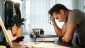 Confinement : prendre en compte le stress des salariés