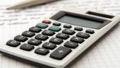 Fiscalité du chef d'entreprise :  3 choses à retenir pour votre déclaration de revenus