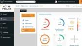 Insideboard lève 25 millions d'euros pour sa plateforme de conduite du changement