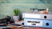 Mesures clés pour l'emploi: comparaison des différentes réponses européennes