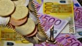 Agicap lève 15 millions d'euros pour son logiciel de gestion de trésorerie