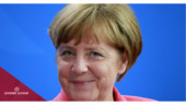 She steered her country and continent through the devastating financial crisis of 2008, now in the twilight of her political career Angela Merkel has returned to prominence, leading Germany's response to the Covid-19 pandemic.