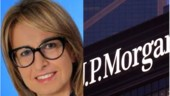 JP Morgan débauche Maja Torun chez Citigroup