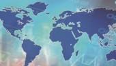 Économie mondiale : quelle reprise ?