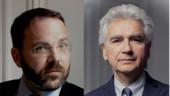 """Alain Frenkel (Frenkel et Associés) : """"Le texte sur l'abus de droit complète un arsenal répressif """""""