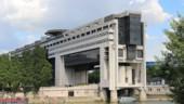 InfraVia sécurise 270 millions d'euros pour son fonds late-stage labellisé par Bercy
