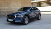 On a testé pour vous le nouveau Mazda CX-30 Skyactiv-XM Hybrid
