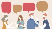 Partout en Europe, un dialogue social maintenu pendant la crise
