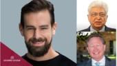 Donateurs privés et milliardaires : des héros peu discrets