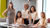 Comment encourager les femmes à dynamiser leur carrière?