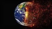 Régulation des activités économiques : la protection du climat devient centrale