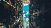 La veille urbaine du 19 mai 2020