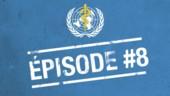 La gestion de la crise par l'OMS reflète l'état des relations internationales