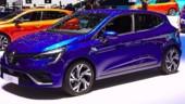L'État dégaine un plan de 8 milliards d'euros pour l'automobile